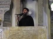 Thế giới - Lầu Năm Góc công bố thông tin về thủ lĩnh tối cao IS