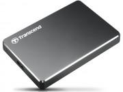 """Công nghệ thông tin - Transcend giới thiệu ổ cứng di động tốc độ """"khủng"""" cho năm 2017"""