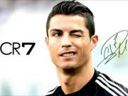 Bóng đá - Hugo Sanchez: Ronaldo vượt qua mọi huyền thoại của Real