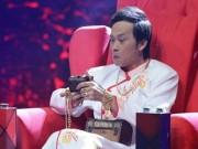 Phim - Vì sao Hoài Linh có cát-sê cao nhất Vbiz năm 2016?