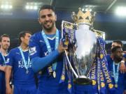 Bóng đá - NHA năm 2016: Leicester City và những sự kiện lịch sử
