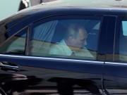 """Tư vấn - Siêu xe chống đạn của Tổng thống Putin rao bán giá """"khủng"""""""