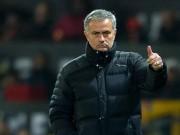 Bóng đá - Chuyển nhượng MU: Thay Depay bằng SAO Atletico 100 triệu euro
