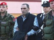 Thế giới - Tổ chức mafia khủng khiếp nhất châu Âu