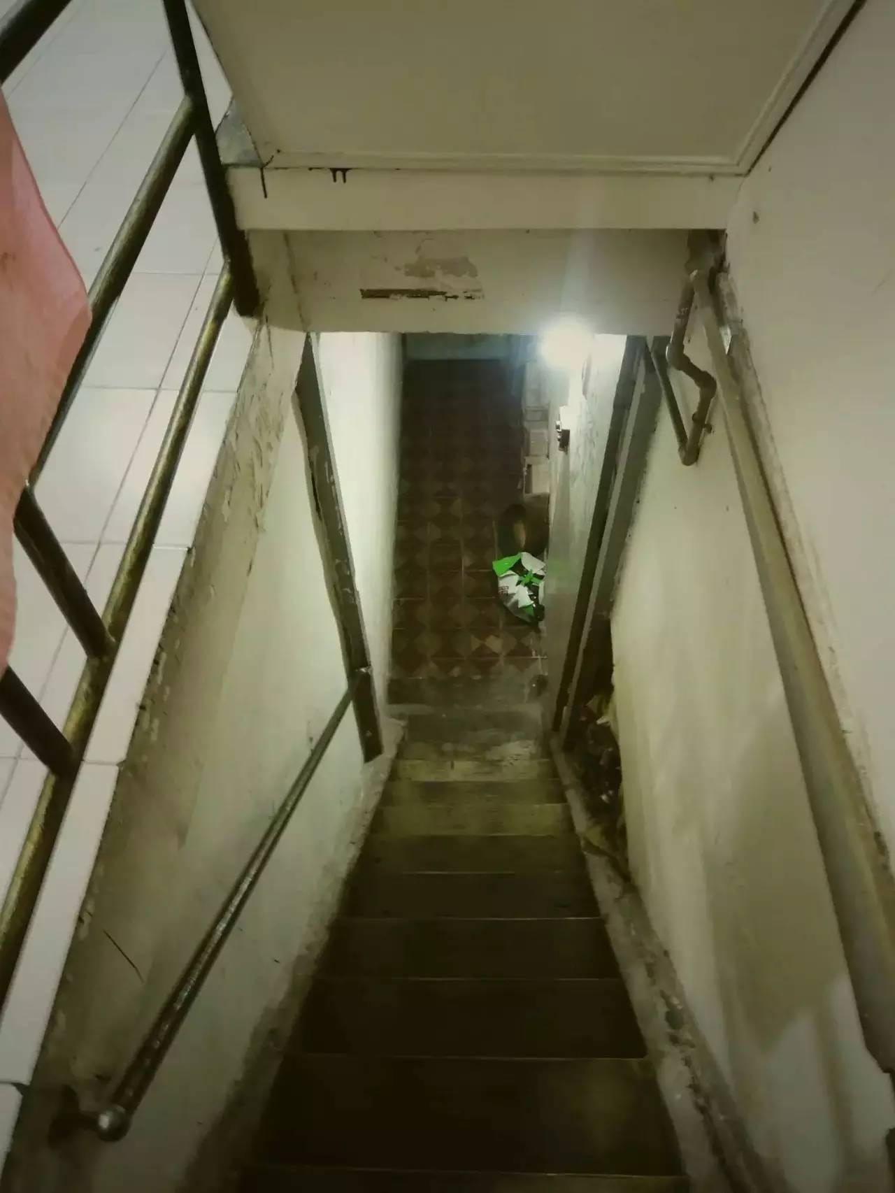 """Nhà cũ thời ông bà """"lột xác"""" thành căn hộ sang chảnh khó cưỡng - 6"""