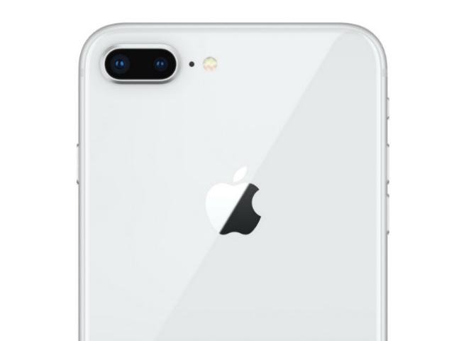 """Camera trên iPhone 8 Plus chưa xứng đáng để bạn """"lên đời"""""""