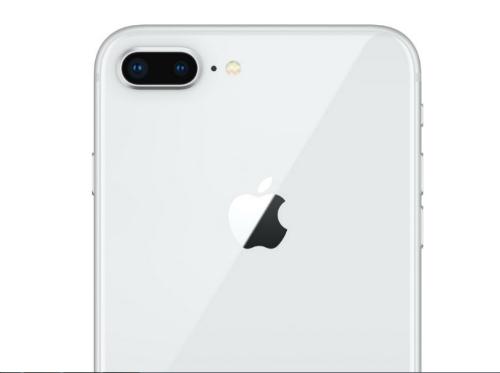 """Camera trên iPhone 8 Plus chưa xứng đáng để bạn """"lên đời"""" - 5"""