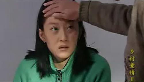 Cười nghiêng ngả với loạt sạn trong phim Hoa ngữ - 6