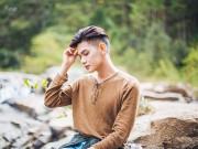 Đời sống Showbiz - Chuyện tình đồng tính của Đào Bá Lộc với nam MC kiêm danh hài HOT nhất tuần