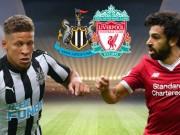 """Bóng đá - Newcastle - Liverpool: Chờ """"đấng cứu thế"""" Coutinho"""
