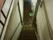 """Tài chính - Bất động sản - Nhà cũ thời ông bà """"lột xác"""" thành căn hộ sang chảnh khó cưỡng"""