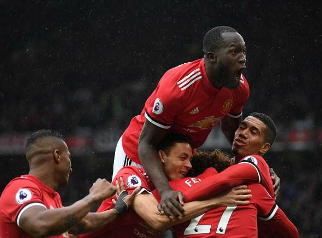 MU muốn vô địch Ngoại hạng Anh: Mourinho phải hạ Liverpool, Chelsea