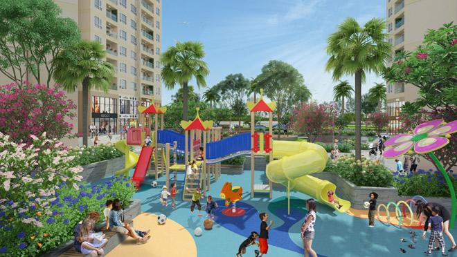 Quảng Ninh - Điểm sáng thu hút đầu tư khu vực miền Bắc - 1