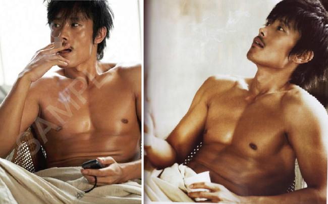 """Lee Byung Hun được mệnh danh là  """" ông trùm """"  làng điện ảnh Hàn Quốc nhờ bom tấn cùng tên ra mắt năm 2016 tạo nên hiện tượng phòng vé Hàn. Ngoài ra, anh còn được biết đến với nhiều bộ phim truyền hình và điện ảnh đình đám như như:  Iris ,  The Master ,  GI Joe: Biệt đội báo thù ,...Anh là ngôi sao Hàn Quốc đầu tiên được in dấu tay trên Đại lộ Danh vọng của Hollywood."""