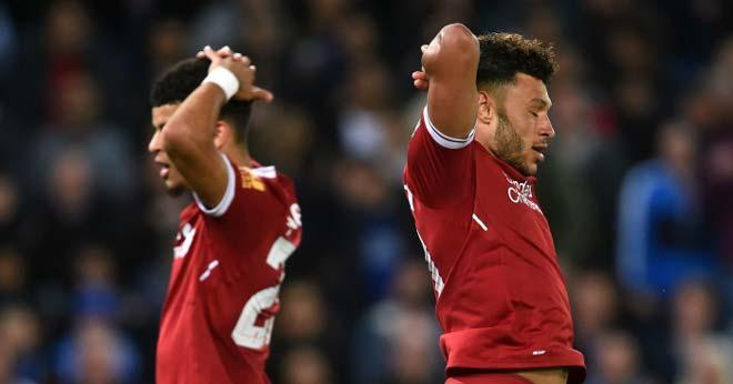 """Klopp nguy cơ bị sa thải: Liverpool chọn nhầm """"thiên tài giả"""""""