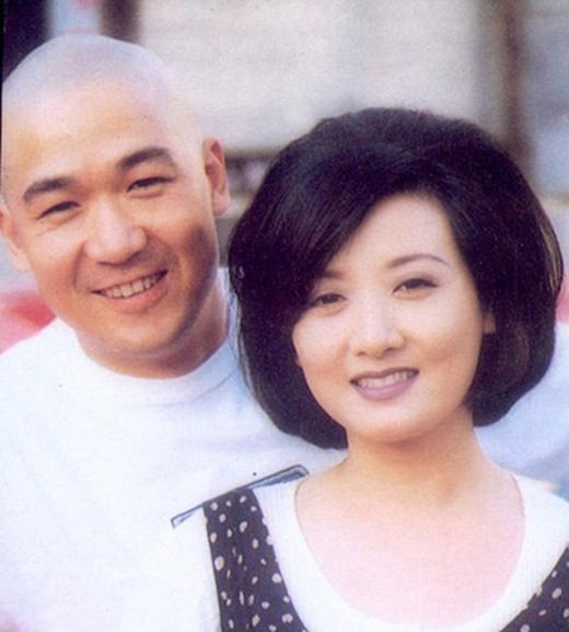 """Vua Càn Long của """"Tể tướng Lưu gù"""": Đời cha mẫu mực, đời con bất trị_ - 3"""