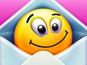 Hướng dẫn gửi icon cảm xúc Facebook to hơn thường lệ