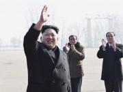Thế giới - HQ: Triều Tiên sở hữu kho báu khổng lồ 2,8 nghìn tỷ USD