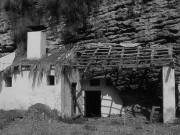 """Tài chính - Bất động sản - Nhà tranh dưới chân núi """"lột xác"""" thành nơi nghỉ dưỡng trong mơ"""