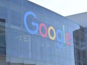 Google ra tính năng mới nâng mức bảo mật tối đa cho Gmail