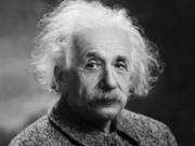 Giáo dục - du học - Đại thiên tài Einstein: Chuyện cổ tích giúp trẻ thông minh và sáng tạo hơn