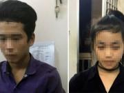 Người phụ nữ bị đâm chết với 37 nhát dao: Bắt đôi tình nhân tuổi teen