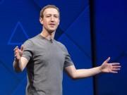 Tài chính - Bất động sản - Bí quyết khởi đầu ngày mới 'không uể oải' của Bill Gates, Mark Zuckerberg