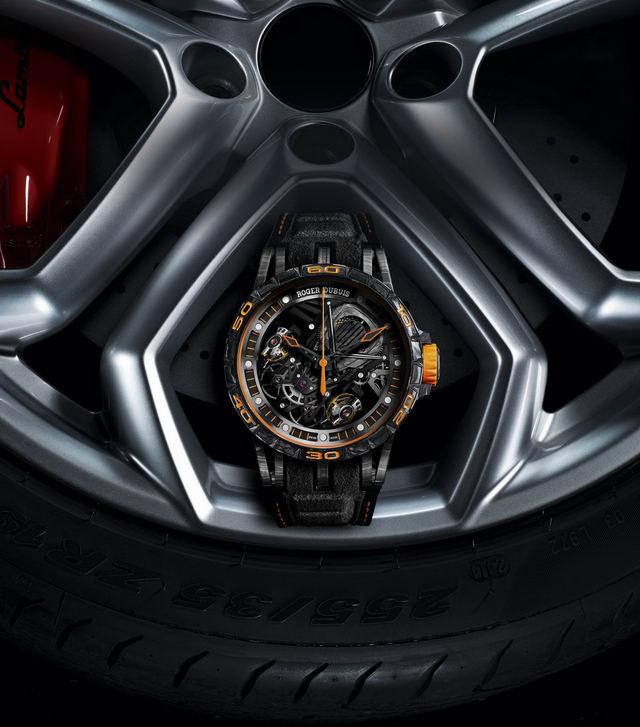 Lamborghini Huracan Super Trofeo Evo 2018 giá 6,5 tỷ đồng - 2