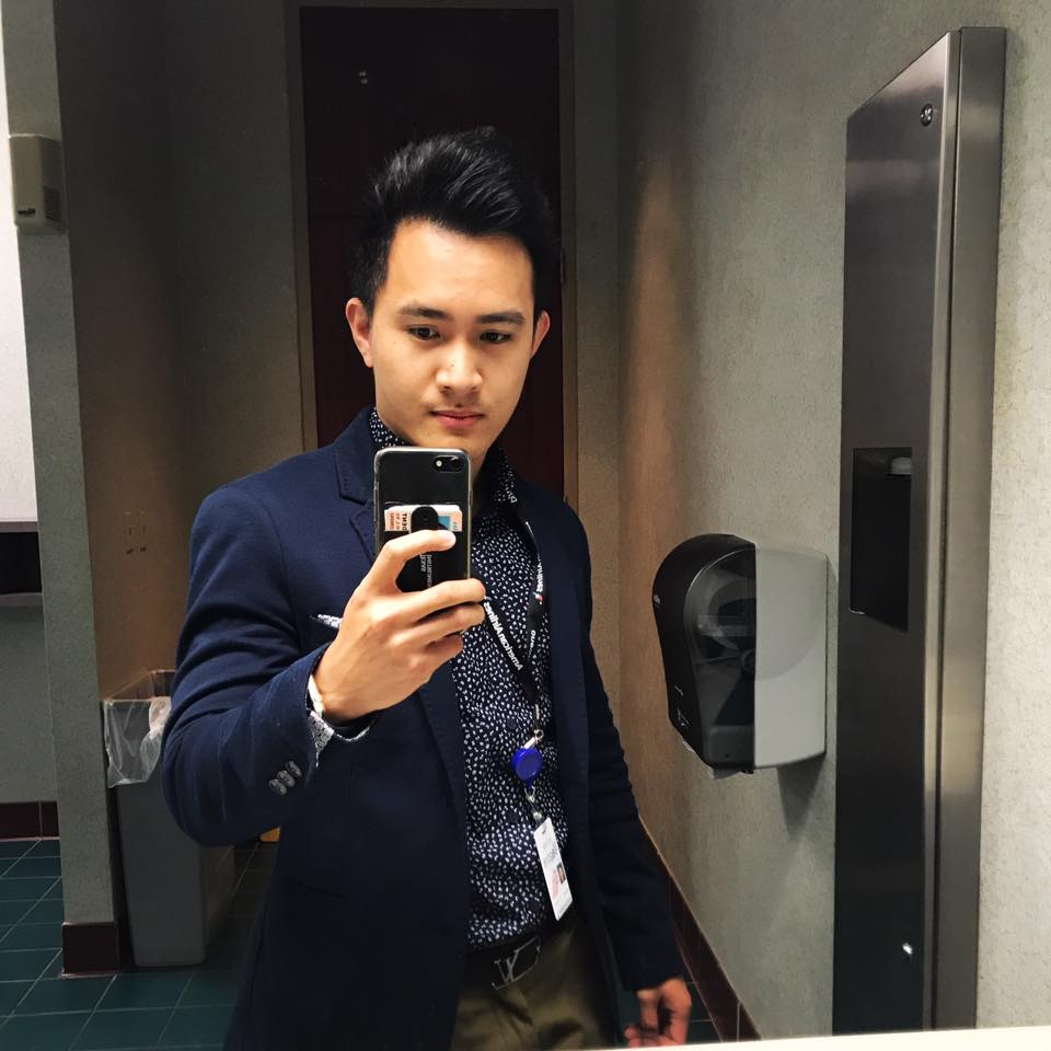 Cuộc sống đáng mơ ước của con trai ruột Hoài Linh khi làm kỹ sư ở Mỹ - 6
