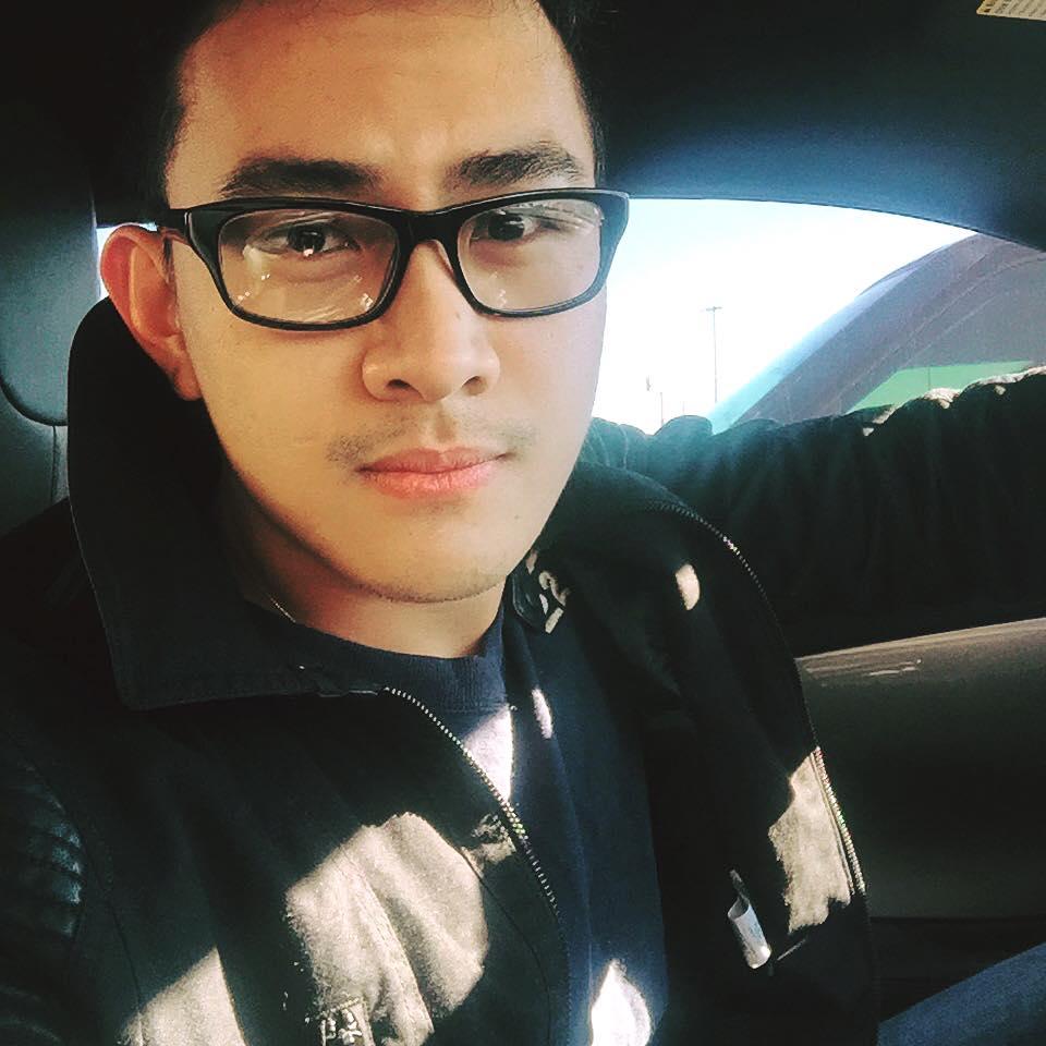 Cuộc sống đáng mơ ước của con trai ruột Hoài Linh khi làm kỹ sư ở Mỹ - 7
