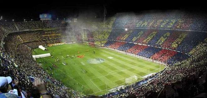 """Argentina """"cung phụng"""" Messi: Loại """"thánh ám"""" Higuain, biến sân nhà thành Nou Camp 3"""