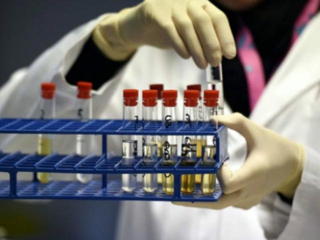 Chấn động hậu SEA Games: 1 HCV dính doping, Malaysia sốc nặng 4