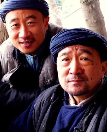 """""""Tể tướng Lưu gù"""": Người cha tàn nhẫn và bệnh ngôi sao ít ai ngờ_ - 4"""