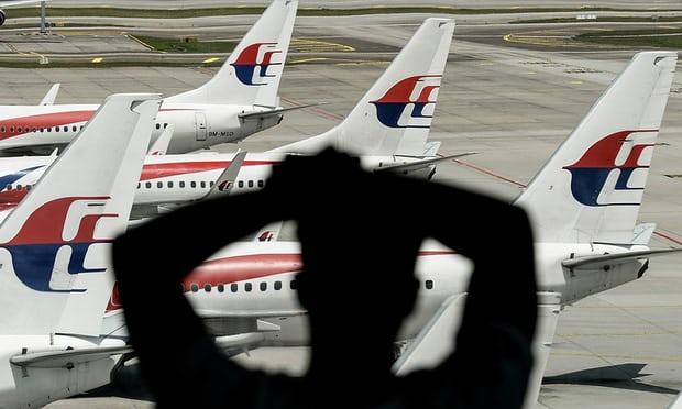 """Úc: Vị trí của MH370 là bí ẩn """"không thể tưởng tượng được"""" - 2"""