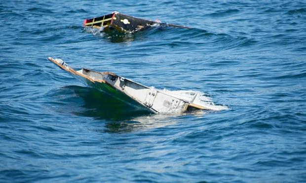 """Úc: Vị trí của MH370 là bí ẩn """"không thể tưởng tượng được"""" - 1"""