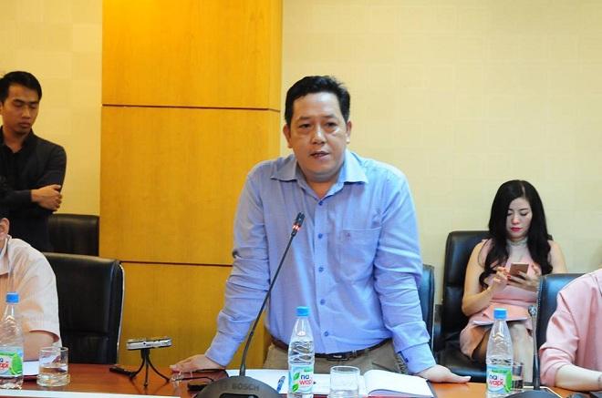 Vì sao ông Nguyễn Xuân Quang được bổ nhiệm Cục phó khi thiếu chứng chỉ? - 1