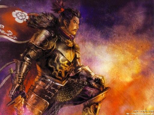 """Trận đánh không tưởng của """"quỷ vương"""" Nhật: 3.000 quân dẹp tan 4 vạn - 1"""