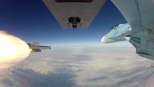 MiG-29 Triều Tiên bắn hạ oanh tạc cơ Mỹ bằng cách nào? - 3