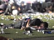Thế giới - Tổ chức nào đứng sau vụ xả súng kinh hoàng ở đêm nhạc Vegas?