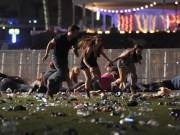 Thế giới - Xả súng Las Vegas: Thông tin về người Việt