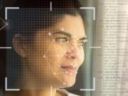 Quên mật khẩu Facebook, có thể đăng nhập qua nhận diện khuôn mặt