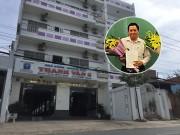 Tin tức trong ngày - Cục phó Nguyễn Xuân Quang mất 385 triệu đồng như thế nào?