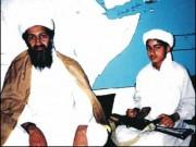 Thế giới - Hành tung bí ẩn của con trai trùm khủng bố bin Laden