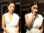 Đời sống Showbiz - Hoàng Thuỳ Linh viết tự truyện, lần đầu trải lòng về scandal 10 năm trước