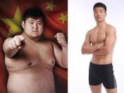 MMA: Cao thủ Trung Quốc 150kg thua đau đối thủ 80kg