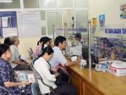 Tin tức trong ngày - Công chức Hà Nội không được phát ngôn tùy tiện trên mạng xã hội