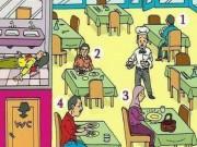 """Giáo dục - du học - 6 câu đố khiến nhiều người """"đập bàn phá ghế"""" vẫn không tìm ra đáp án"""