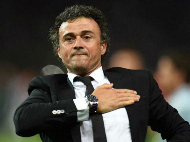"""Chelsea có biến: Conte """"tháo chạy"""", Ancelotti cứu giá - 2"""