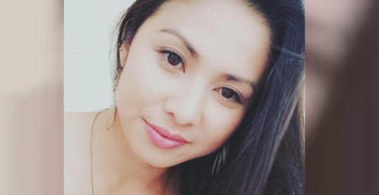 Vụ thảm sát Las Vegas: Một phụ nữ gốc Việt thiệt mạng - 1