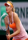 TRỰC TIẾP tennis Sharapova - Halep: Chờ đợi giông bão (Vòng 3 China Open) 1